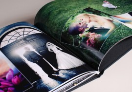 Photo Books / Photo Albums